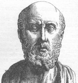 Image result for hippocrates