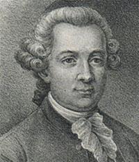 Peter Forsskaal