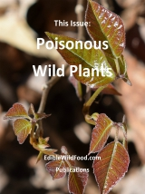 Poisonous Plants Magazine
